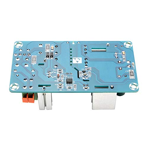 Utini 4A to 6A 24V Switching Power Supply Board AC-DC Power Module