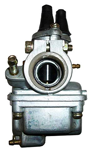 Brand New Carburetor for Yamaha PW80 PW 80 Y Zinger Dirt Bikes 1983-2006 ()