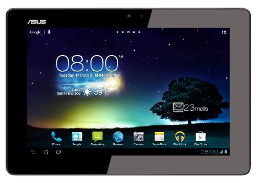 ASUS PADFONE 2 PHONE AND STATION 32GB BLACK FACTORY UNLOCKED 4G 3G 2G SIMFREE NEW(2G & 3G 900/2100 & 4G LTE 800/1800/2600)