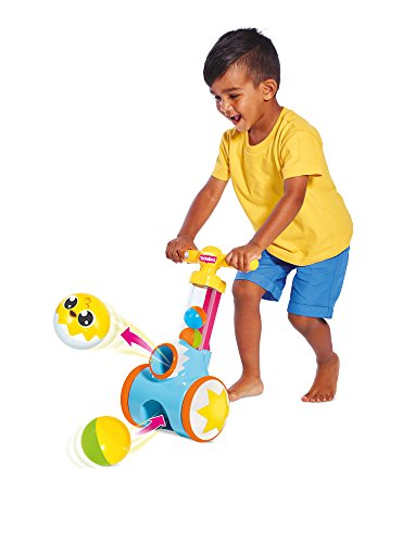 Buy which walker is best for baby