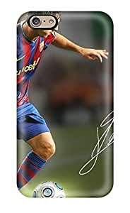 BSwuYDz4239uHJaX Hard Case Skin Protector For Case Cover For SamSung Galaxy S4 Mini Lionel Messi Shirt With Nice Appearance