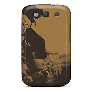 New Premium BtS7486CdhF Cases Covers For Galaxy S3/ U2 One Protective Cases Covers
