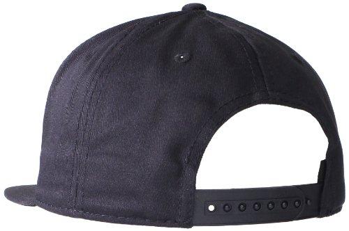 cdc3eff1efb Sean John Men s Core Logo Hat