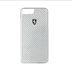 Ferrari Hard case for iPhone 7 and 8 plus anti-broken