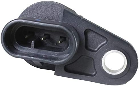 Premier Gear PG-CRK276 Professional Grade New Crankshaft Position Sensor
