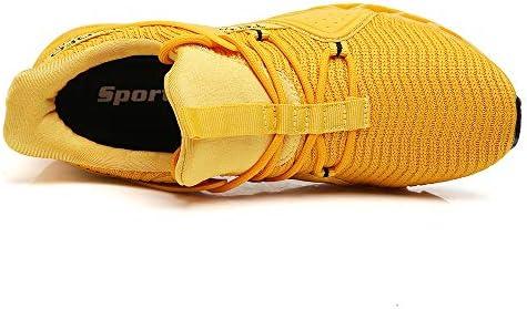 41qAbDqISdL. AC Ezkrwxn Women's Sneakers Sport Running Athletic Tennis Walking Shoes    Product Description