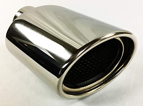 Exhaust Tip X 4.75