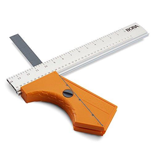 Bora Quickcut Circular Saw Cutting Guide – 530416 For Sale