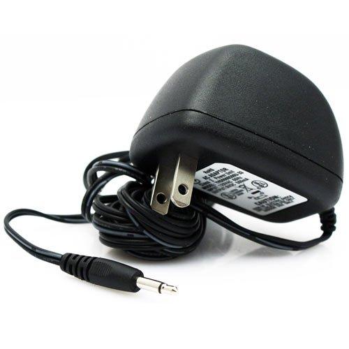 Atari 2600 - Adapter - AC Power (Third Party)