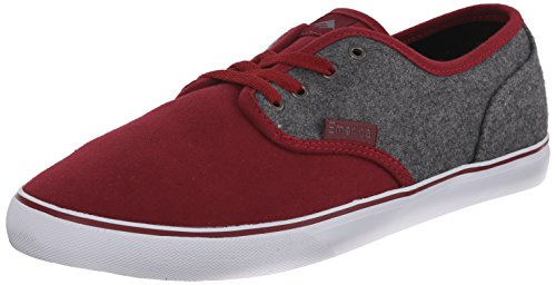 Herren Skateschuh Emerica Wino Cruiser Skate Shoes