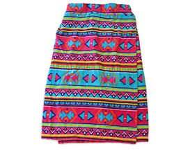 all-for-color-aztec-camp-spa-wrap-aztec-s-m