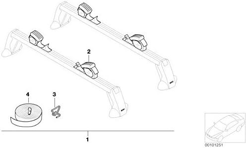 SODIAL cap Attrezzo per Tazza per Chiave A Tubo per Filtro DellOlio 65Mm ID 14 Flutes