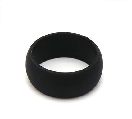 Men S Silicone Wedding Band.Mogi Mens Rubber Wedding Ring Rubber Wedding Bands For Men Mens Wedding Bands Silicone Mens Silicone Wedding Band Rubber Rings For Men Men
