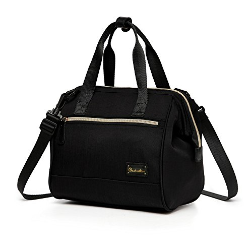 Lunch Bag Insulated Lunch Tote Box Waterproof Cooler Bag for