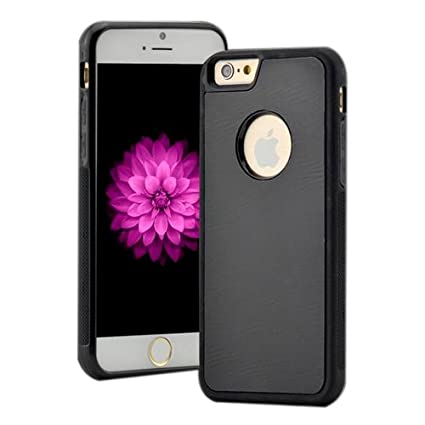 220dee434b8 DDPL Anti Gravity Cases for iPhone 6 and 6s: Amazon.in: Electronics