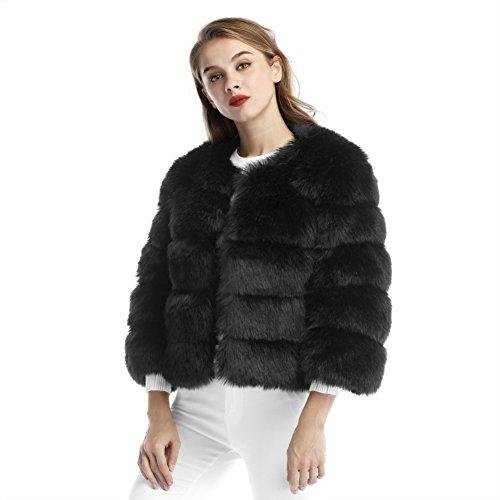 Pulula-WISREMT-Womens-Faux-Fox-Fur-Coat-Furry-Jacket-Winter-Warm-Coat-Short-Outwear