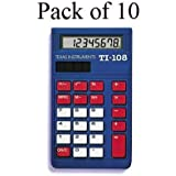 Texas Instruments - 108/TKT/1L1/C - TI Class Set for K4