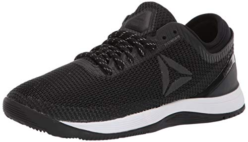 Buy cushioned cross training shoes
