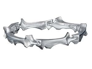 Lapponia bracciale Spica 667046