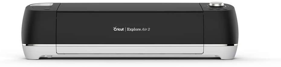 Cricut Explore Air 2 Image