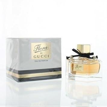 c3afbe63d Flora By Gucci Eau De Parfum Spray 50ml/1.6oz: Amazon.co.uk: Beauty