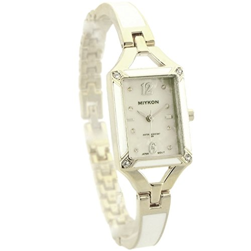 Dress style Quartz Waterproof Miykon watch for Women - Miykon Waterproof Watch
