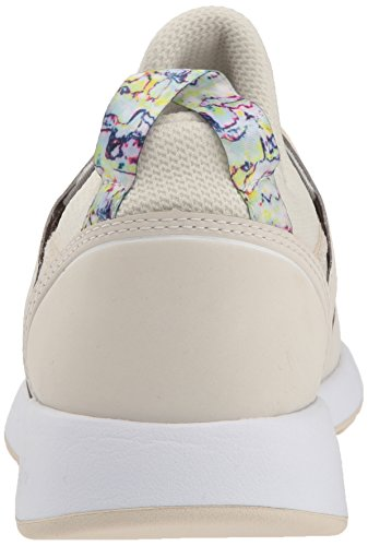 Balance Moonbeam Sneaker Pink Solar 420 Women's New 4xZgnqdc4