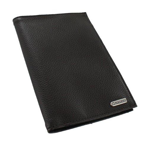 - Rolodex 72 Business Card Holder Book/Portfolio