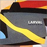 Obedience by Larval (2003-05-06)