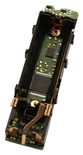 Price comparison product image Braun 81489179 PCB SERIES 9 UNCODED