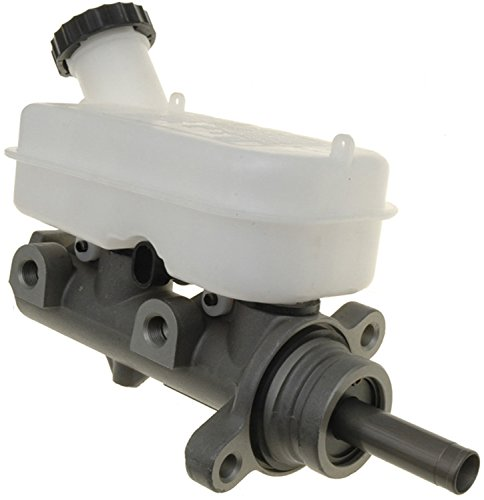 ACDelco 18M2428 Professional Brake Master Cylinder Assembly Chrysler Brake Master Cylinder