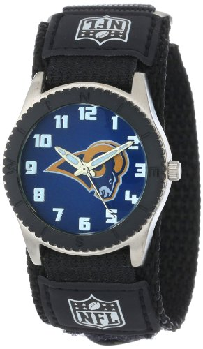 Game Time Unisex NFL-ROB-STL