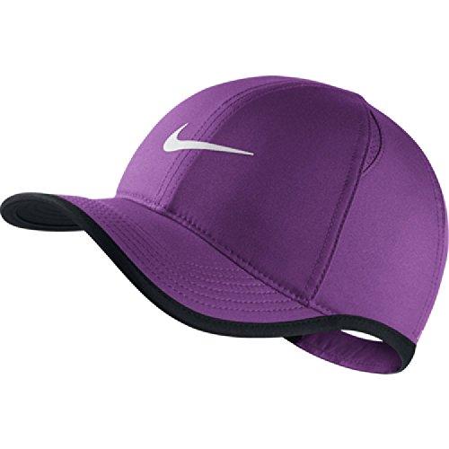 Nike Bill Knit Cap - 2