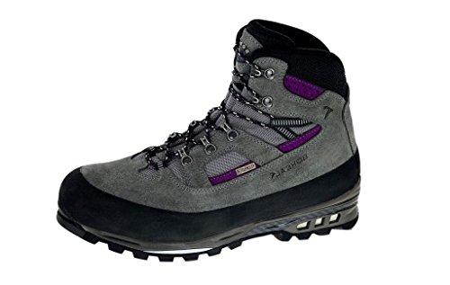 Boreal Karok W 's-Boreal Karok W' s-Chaussures Sport pour femme, couleur gris, taille 5pour femme, Gris, 5