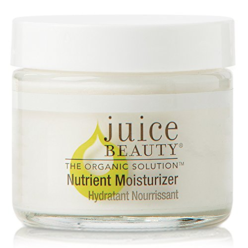 Nutrient Moisturizer, Juice Beauty