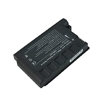 COMPAQ EVO N600C NOTEBOOK BATTERY DRIVERS DOWNLOAD FREE