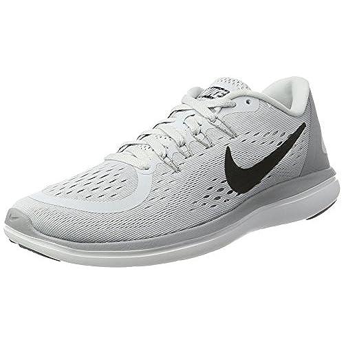 Sense De Fitness Nike Free Rn Women's Running ShoeChaussures Femme l1TJFKc3u