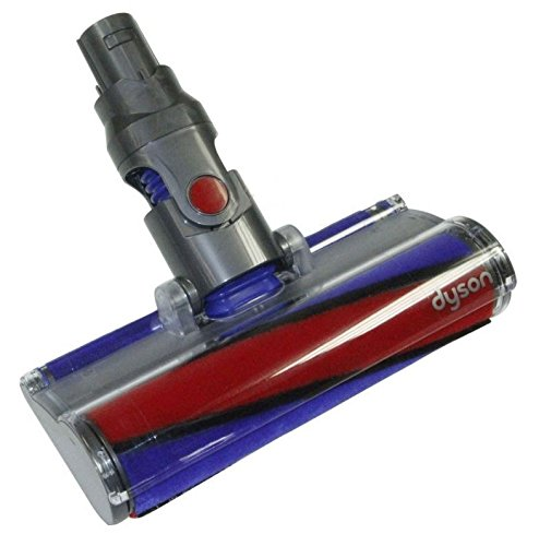dyson-soft-roller-cleaner-head-for-dyson-v6-models