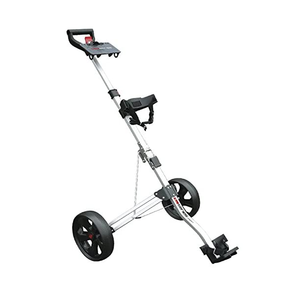NEW-2015-MASTERS-5-SERIES-STOW-A-CART-LIGHTWEIGHT-COMPACT-GOLF-TROLLEY