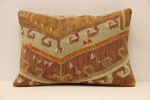 Amazon For Ethnic Kilim Pillow Cover 14x20 Inch 35x50 Cm Armchair Pillow Knitting Pillow Lumbar Kilim Pillow Throw Pillow Cover Kilim Cushion Cover Anatolian Pillow Decorative Pillow Ibt Shop