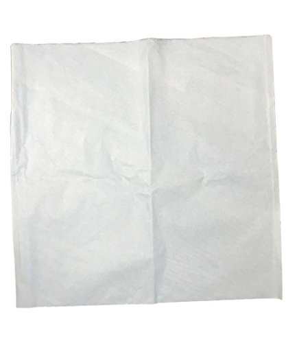 5 Filter Bag - 8
