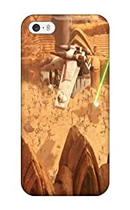 Cute Appearance Covertpu WUaAOHq12637ykymI Star Wars Tv Show Entertainment Case For Iphone 5c