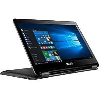 TD Asus TRANSFORMER 3 PRO Flip 2-in-1 TOUCHSCREEN Laptop 12.6 Intel Core i7-6500U 8GB 512GB SSD 3K (2880x1920) Windows 10 T303UA-DS76T