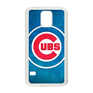 chicago cubs Samsung Galaxy S5 case
