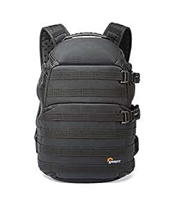Amazon.com: Lowepro ProTactic 350 AW - Mochila para cámara ...