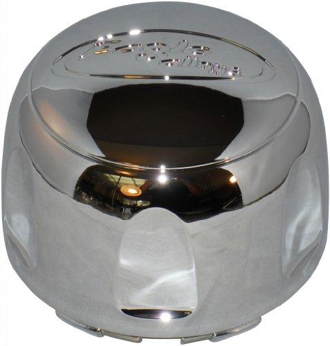 eagle 3169-06 Replacement wheel center cap