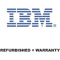 IBM 44X2459