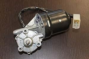 Lada 2101 – 2107 parabrisas limpiaparabrisas motor/motor Limpia Parabrisas Lada