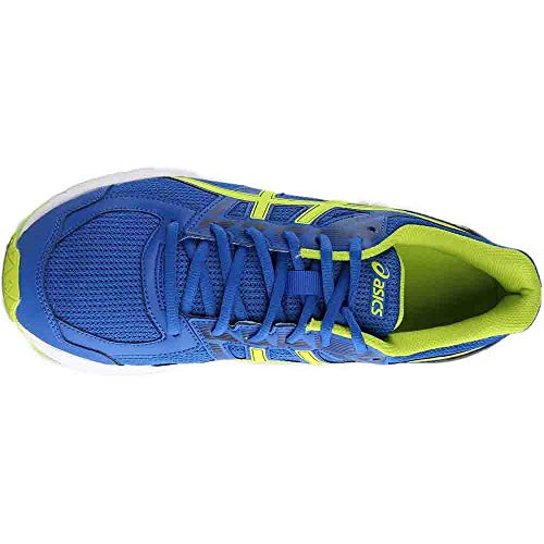 T7K4N.9793 Jolt Running Shoes