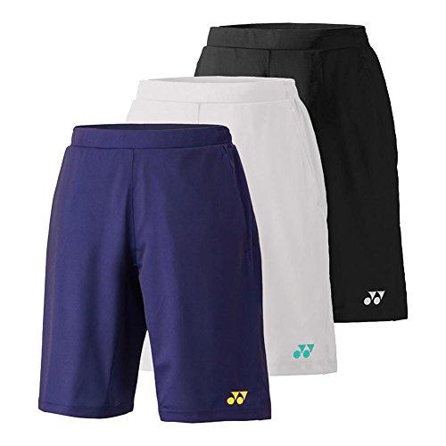 Yonex Tennis Clothing (YONEX Men`s Wawrink Grand Slam Tennis Short - (15054-F17))